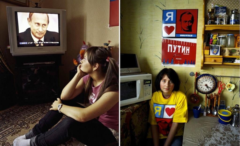 Putin1.jpg.CROP.original-original (1)