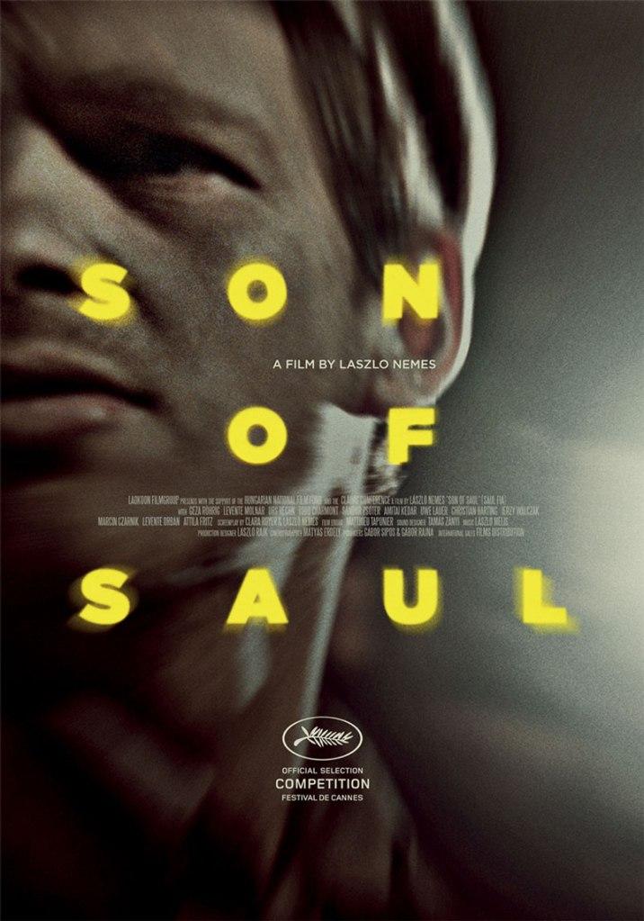 SonofSaul