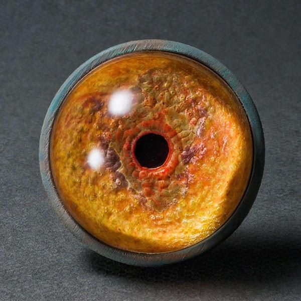 stefano-prina-eyes-05