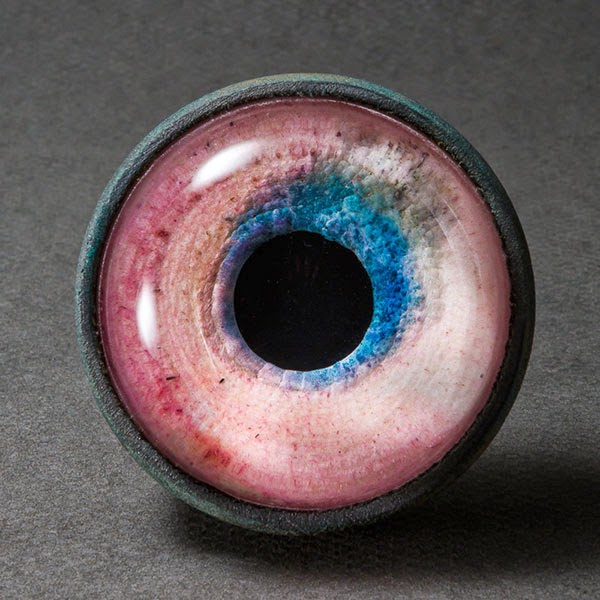 stefano-prina-eyes-06