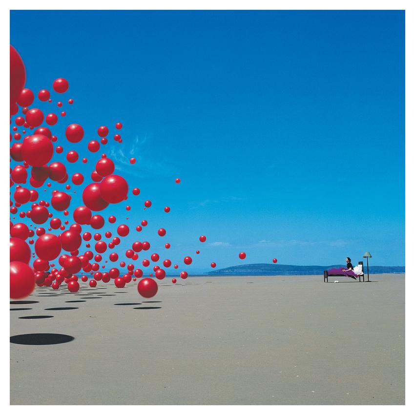 thecranberries-wakeUpAndSmellTheCoffee