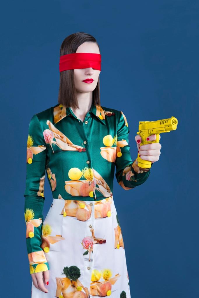 yellow-gun_800