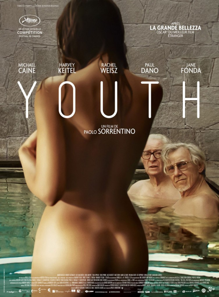 Youth_Sorrentino