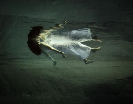 La fotografía de AnnéeOlofsson