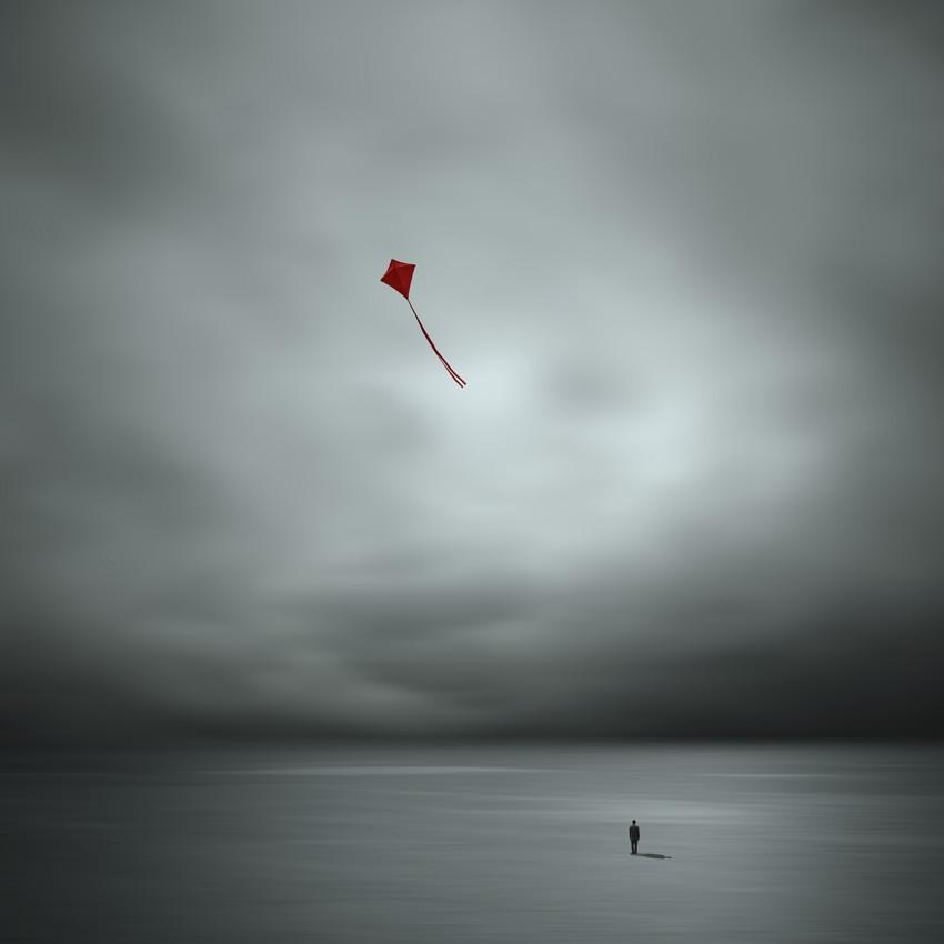 18-kite_850