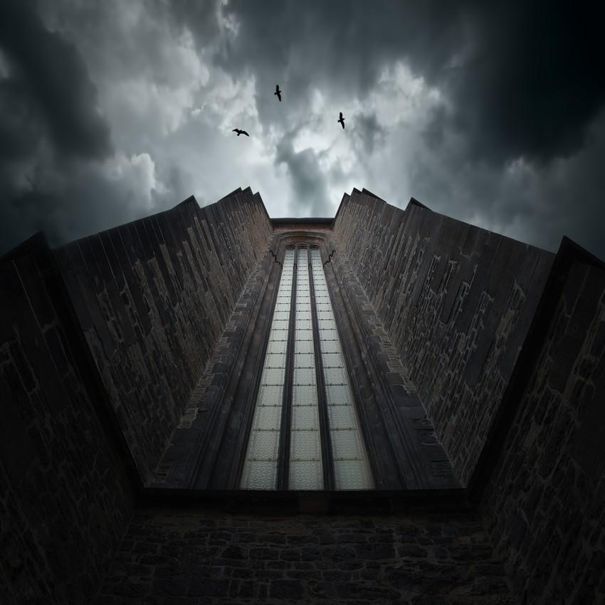 58-church_ravens_850