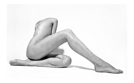 Bodies/ Chad Coombs/ Fotografía blanco ynegro