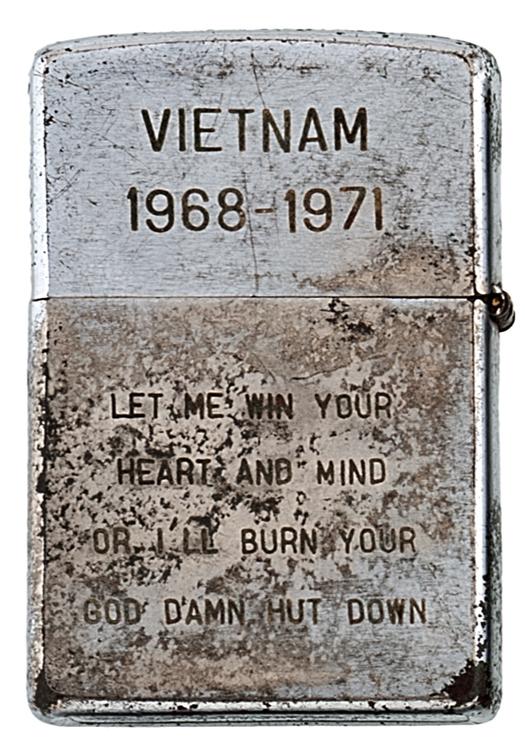 Juxtapoz-VietnamZippos04
