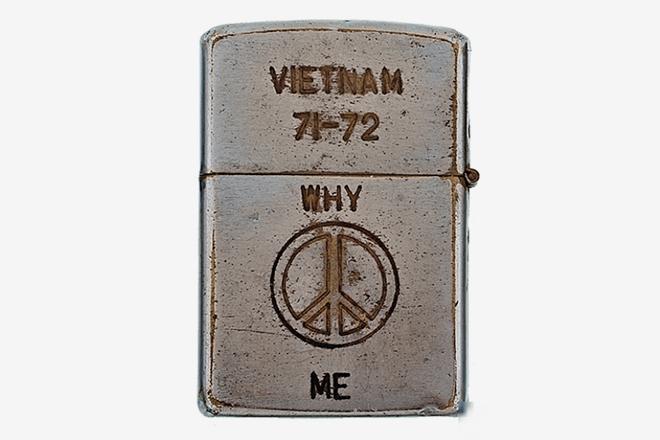 Juxtapoz-VietnamZippos14