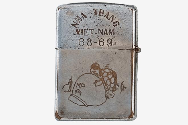 Juxtapoz-VietnamZippos15