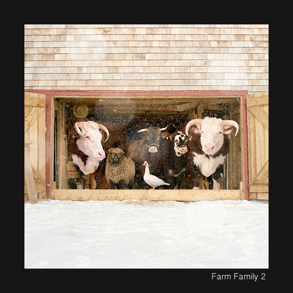 25+Farm+Family+2+copy