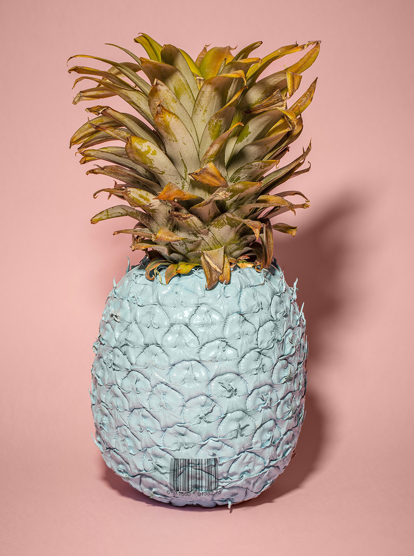 enrico-becker-genetically-modified-fruits-designboom-01