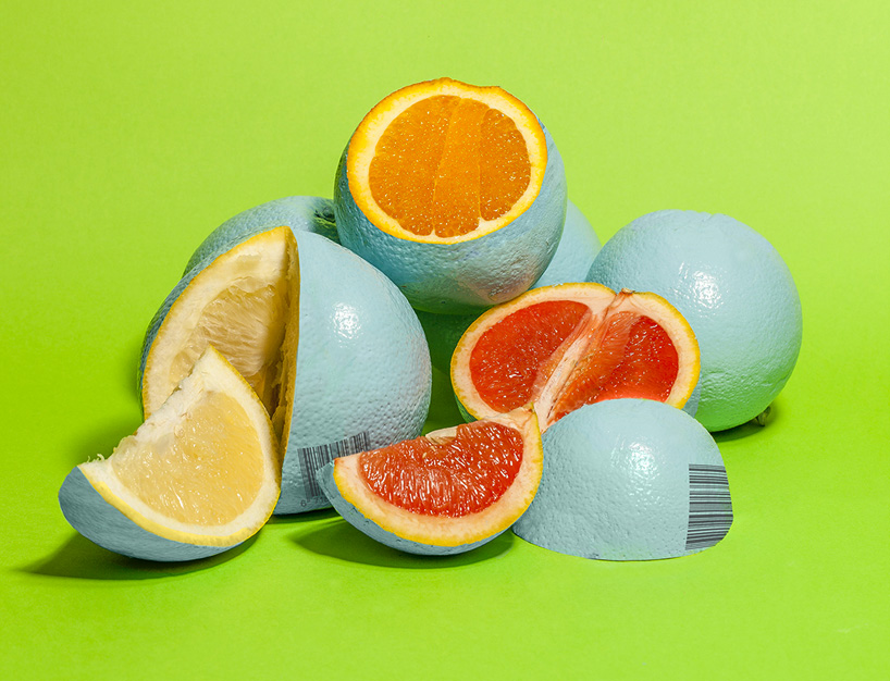enrico-becker-genetically-modified-fruits-designboom-02