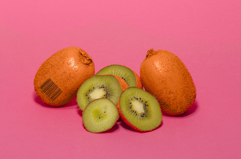 enrico-becker-genetically-modified-fruits-designboom-06